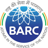 BARC Recruitment 2021 for  Scientific Officer/Work Assistant/Stipendiary Trainee /Technician | 303 Posts | Last Date: 15 February 2021