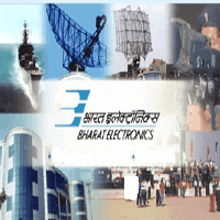 BEL Recruitment 2021 for Trainee Engineer/Trainee Officer/Project Officer | 53 Posts | Last Date: 21 May 2021