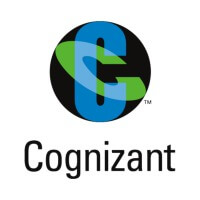 Cognizant Recruitment 2021 for Programmer Analyst Trainee | B.E/B.Tech/B.Sc |  Chennai