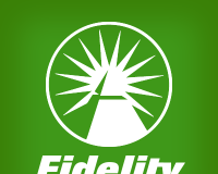 Fidelity Recruitment