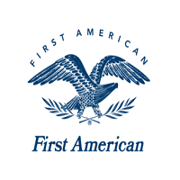 First American Off Campus