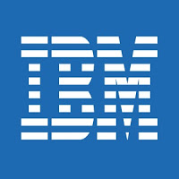 IBM Recruitment 2020 for Technical Support Associate | Any Degree | Bangalore