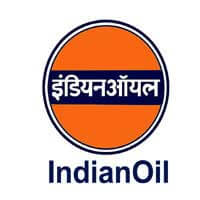 IOCL Recruitment 2020 for Apprentice/Jr Engineering Assistant | 539 Posts | Last Date: 22 November 2020