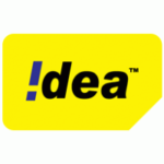 Idea Cellular Recruitment
