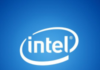 Intel Recruitment