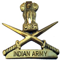 Join Indian Army Recruitment 2020 for SSC Officers/Soldiers  | Across India