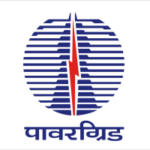 Power Grid PGCIL Recruitment
