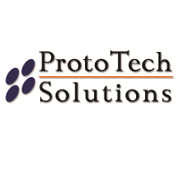 Prototech Off Campus