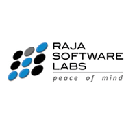 Raja Software Labs Off Campus