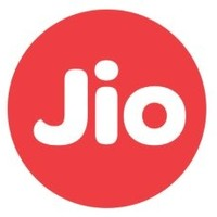 Reliance Jio Recruitment 2020 for Graduate Engineer Trainee/Software Development Engineer | June 2020