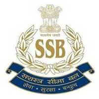 SSB Recruitment 2020 for Assistant Commandant/Constable | 1,534 Posts | Last Date: 27 December 2020