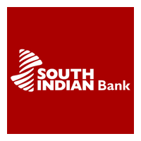 South Indian Bank Recruitment
