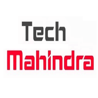 Tech Mahindra Off Campus