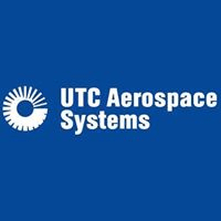 UTC Aerospace Walk-in