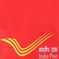 India Post Office Recruitment 2019 for GDS/ Driver 10079