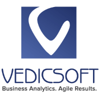 vedicsoft walk-in