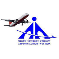 AAI Recruitment 2021 for Apprentice/Junior Executive/Manager | 548 Posts | Last Date: 29 January 2021