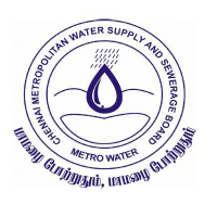Chennai Metro Water Recruitment