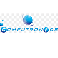 Computronics Systems Off Campus