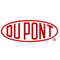 Dupont Walk-in