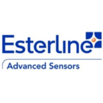 Esterline Recruitment