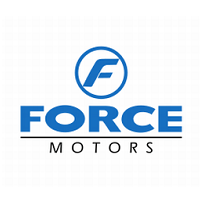 Force Motors Off Campus