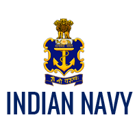Join Indian Navy Recruitment