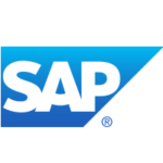 SAP Labs Off Campus