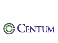 centum electronics off campus