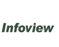 ivtl infoview off campus