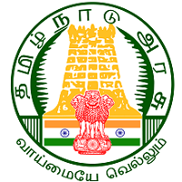 TN Govt Jobs 2020 – Upcoming Recruitment in Tamilnadu Govt | 11,694+ Vacancies