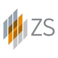 zs associates off campus