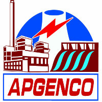 APGENCO Recruitment