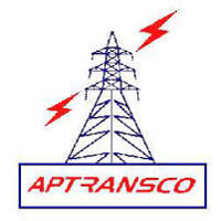 APTRANSCO Recruitment