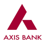 Axis Bank Walk-in Drive
