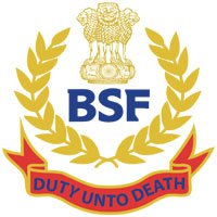 BSF Recruitment 2019 for Assistant Commandant 135 Vacancies