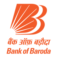 Bank of Baroda Recruitment 2020 for Specialist Officers | Last Date: 19 October 2020