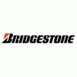 Bridgestone Recruitment
