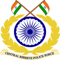 CRPF Recruitment 2021 for Specialist Medical Officers & GDMOs | 15 Posts | Interview Date: 14 April 2021