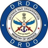 DRDO Recruitment 2020 for Apprentice/ Research Associate/ JRF | 120 Posts | Last Date: 14 October 2020