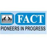 FACT Recruitment 2021 for Technician | Last Date: 30 April 2021