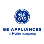GE Appliances Recruitment