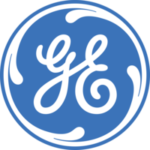 General Electric Recruitment