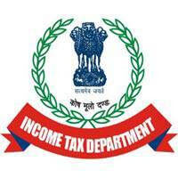 Income Tax Recruitment 2019 for Tax Assistant,Steno & Multi Tasking
