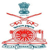 Indian Ordnance Factories Recruitment