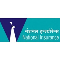NICL National Insurance Recruitment