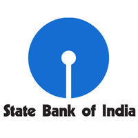State Bank of India-SBI Recruitment 2021 for Pharmacist | 67 Posts | Last Date: 03 May 2021