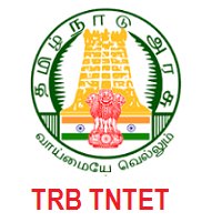 Image result for TNTET