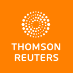 Thomson Reuters Walk-in