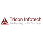 Tricon Infotech Off Campus